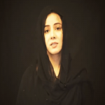 Rabi Pirzada seeks spiritual guidance, shares a video message for public