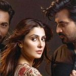 Meray Paas Tum Ho Episode 19 Review: Mehwish and her materialistic regrets