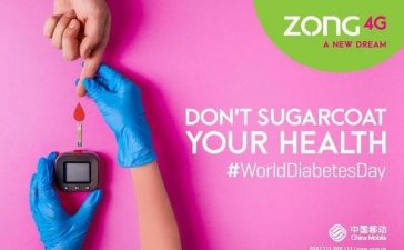 zong-diabetes-day