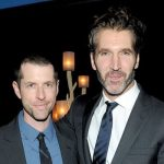 D.B Weiss and David Benioff Set To Work on 'Lovecraft' For Warner Bros