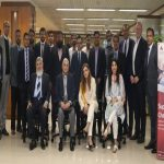 Bank Alfalah Organizes First-ever Supply Chain Finance Round Table Conference in Pakistan
