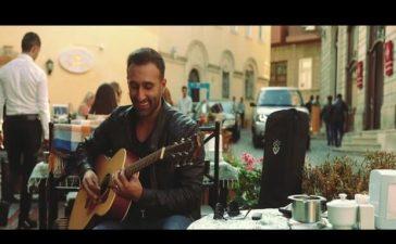 Jee_Lunga_-_Taha_Hussain_-_Screengrabs_F_6_620x4001