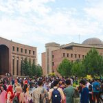 NUST Faces Backlash for Condescending Behavior Towards Alleged Rape Victim