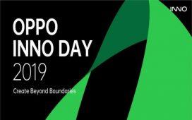 OPPO_Day