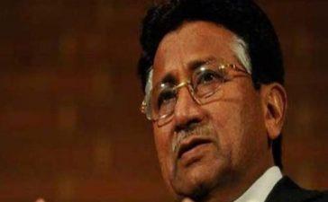 Pervez-Musharraf-APML-treason-case-verdict