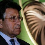 Musharraf High Treason Case: Former President Files Petition in LHC Challenging Special Court's Verdict