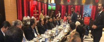 Peshawar_event_photograph