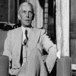 Pakistan celebrates Father of the Nation's 143rd birthday