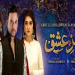 Ramz e Ishq Episode-24 Review: Umer abducts Roshini on Rayhan's wedding night