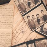 SOC Films release second film from HOME1947 titled Ghosts of the Past