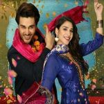 Shahrukh Ki Saliyan Episode-30 Review: Glucose is back!