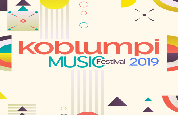The Koblumpi Music Festival