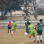 Ufone Khyber Pakhtunkhwa Football Cup: Super8 conclude as championship enters final leg