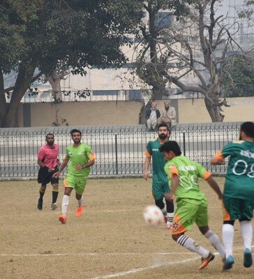 Ufone_KP_Football_Super_8_concludes