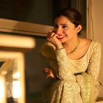 Oyeyeah picks top 5 Mahira Khan moments of 2019 as her 35th Birthday Gift