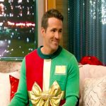 Ryan Reynolds Confirms Deadpool 3 in works at Marvel Studios
