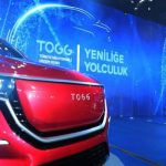 Turkey unveils its first domestically-produced electric car prototypes