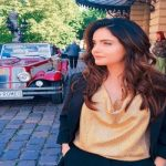 Armeena Khan Stands Up to Bullying and It's Inspiring!
