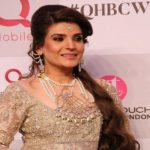 Marriage Not on the Table for Now, Resham Dismisses Rumors