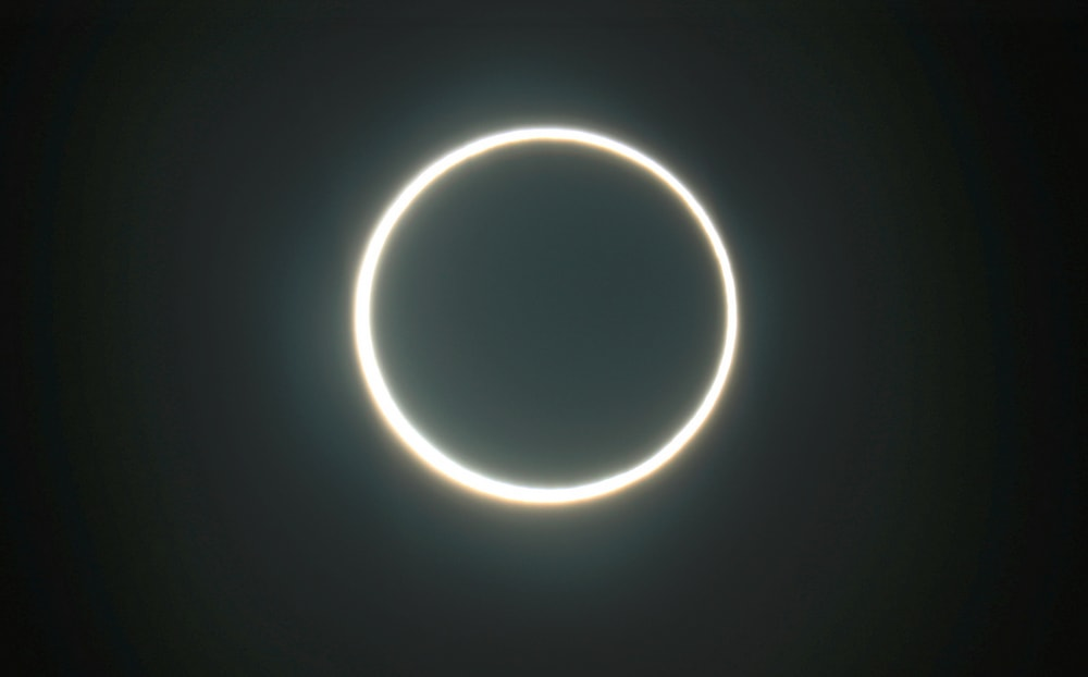 solar eclipse in Abu Dhabi