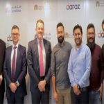 Carrefour Pakistan signs partnership agreement with Daraz