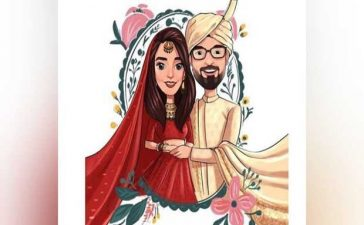 qra Aziz and Yasir Hussain