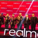 Realme Pakistan unveils new Realme 5s at under Rs. 29,999/-, new year gift for real fans