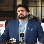 Shehryar Afridi to take Rana Sanaullah's case to logical end