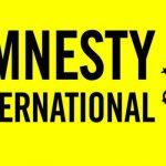 Amnesty International Disapproves Musharraf's Death Sentence