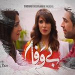 Bewafa Episode-16 Review: Shireen is now showing her true colors