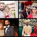 Pakistani Celebrities Who Found Their Soulmate in 2019