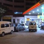 CNG stations in Sindh to open tonight from 10 pm to 7 am