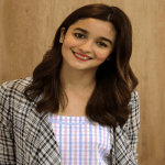 Bollywood actress Alia Bhatt supports students fighting for a secular India