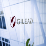 Gilead Sciences Awards: More than $80,000 in grants to advance quality of life for people with HIV in Pakistan