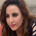 Hareem Shah confesses controversial videos are not fake!