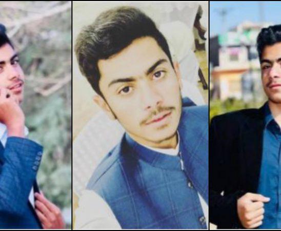 youngest entrepreneur in Pakistan