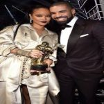 Drake opens up about his equation with Rihanna