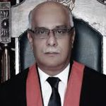 Reference against Justice Waqar to be filed in Supreme Judicial Council after research