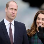 "Duke and Duchess of Cambridge yet to make ""big announcement"""