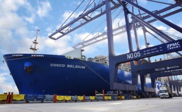 largest_ever_container_ship_-_pic_620x4001