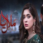Malaal e Yaar Episode-41 Review: Faiq once again refuses to marry Amber