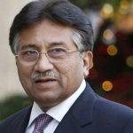 Pervez Musharraf heartfelt letter to son goes viral