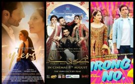 pakistani box office