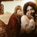 Netflix Angers Muslims and Christians Over Depiction of Gay Jesus