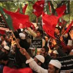 New Citizenship Law: Protests intensify across India