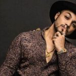 Indian rapper Raftaar speaks against CAA