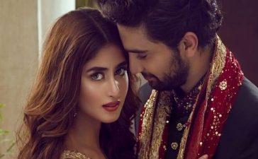 sajal-ahad-wedding