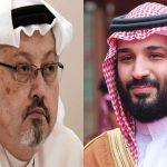 Washington Post reacts to Saudi Arabia's Khashoggi's death sentences
