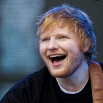 Ed Sheeran is taking a break from music and social media