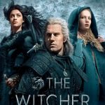 The Witcher won't return no sooner than 2021 for season 2
